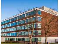 CHEADLE HULME Office Space to Let, SK8 - Flexible Terms | 3 -87 people