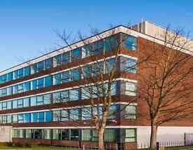 CHEADLE HULME Office Space to Let, SK8 - Flexible Terms   3 -87 people