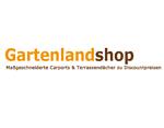 GartenLandShop