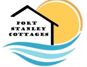Port Stanley Cottages - Off Season Rentals