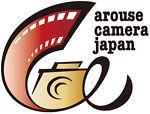 arouse camera Japan