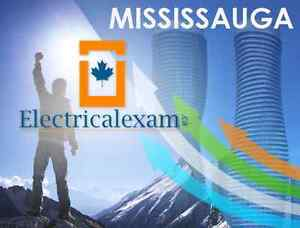 Sept 8 in 4 weeks classes start-Need your electrician licence?