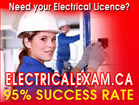 Whistler BC- Need your electrical licence?