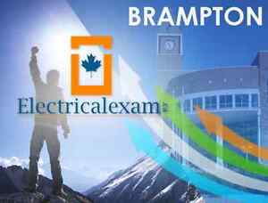Classes in Mississauga- Need Your Electrician Licence?
