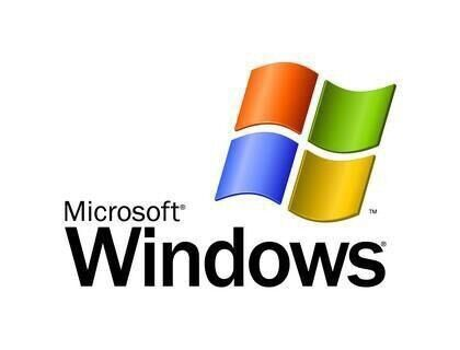 Windows Upgrade *Special* Fresh Installs/Upgrades - Only $25 Hornsby Hornsby Area Preview