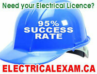 Chilliwack BC- Need your electrical licence?