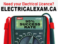 Cranbrook BC- Need your electrical licence?