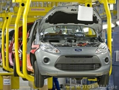 Ford-tychy-1