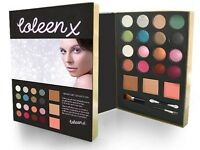 Coleen X Signature Collection, Brand New In Box.
