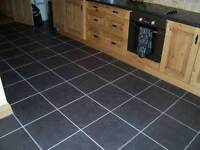 Tiler in Norfolk. Low rates.