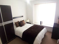 ROOMS TO LET IN TELFORD now £300 PCM DSS/LHA OK .NO DEPOSIT working pay weekly