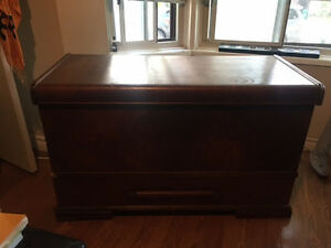 moving sale, some nice furniture,,,, come check it out