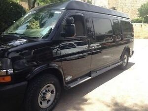 Cheap Comfy Ride • *Taxi * Cab * Airport Limo   Stratford Kitchener Area image 5
