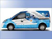 Aerial and Satellite Installation , Service , Freesat , European satellite systems Warranty