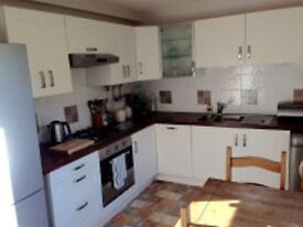 Female flatmate needed! £460pcm all inclusive Aberdeen city centre