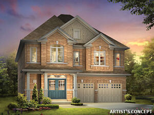 DETACHED HOME - 5BR 4WR PARADISE - ASSIGNMENT - NOT FOR PORFIT