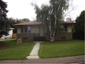 SELL YOUR HOME FAST!! CASH PURCHASE (CALGARY)