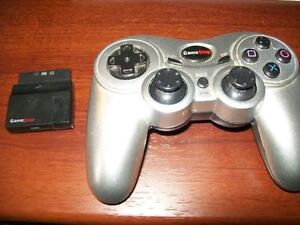 recherche manette sony ps2 wireless gamestop