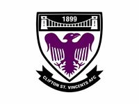 11-a-side Football Team - Players Wanted!!! Season 2016/17