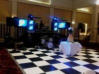 Asian DJ Bollywood DJ Bhangra DJ Indian DJ Weddings , parties, birthdays Professional service
