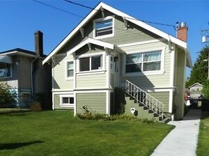 More Space and Comfort at a Great Location - 3BR/1BA Highgate