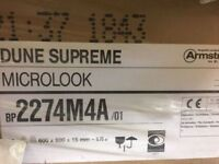 Dune supreme Microlook 600 x 600 x 15mm-5.76 m2