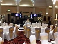 Mobile Disco, Asian DJ, Bhangra DJ, Indian DJ, English Disco, Birthdays, Weddings, Party DJ