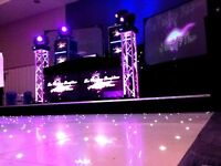 Asian DJs Bhangra DJs Bollywood Djs for weddings, Birthdays, Parties any Event Indian DJ Punjabi