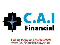 Need quick cash, got collateral - get your cash today!!!!!