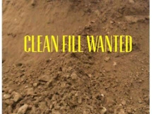 Free Fill Wanted