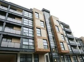 Securely gated 24/7 parking near ***CANARY WHARF***Great for commuters and residents (3890)