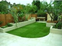 Total Garden Services ''Very fair cost'' 100% Professional and safe