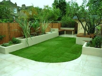 Ordinaire Total Garden Services U0027u0027Very Fair Costu0027u0027 100% Professional And Safe