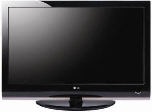 "Excellente TV LG 47"" 47LG70"