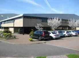 Flexible NE12 Office Space Rental - Newcastle upon Tyne Serviced offices