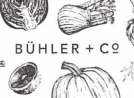 Part-time commis chef needed, immediate start, Walthamstow