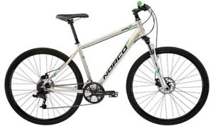 Norco XFR3