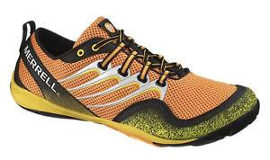 MERRELL shoes OBO