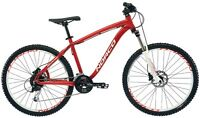 Norco Wolverine ($240 OFF)