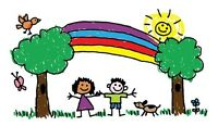 Summer Daycare North end Peterborough