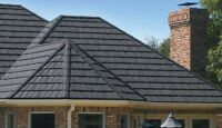 PETERBOROUGH METAL ROOFING 0% Down 0% Interest 1 Time Install