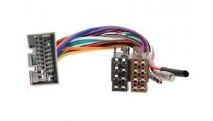 Cable-adaptador-de-radio-JAGUAR