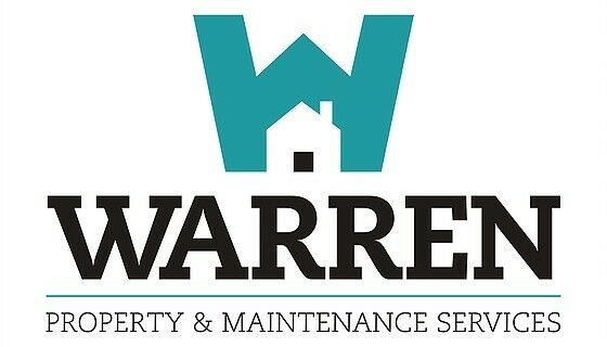 WARREN PROPERTY & MAINTENANCE SERVICES