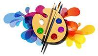 artist for hire/ artiste a embauché