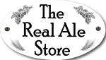 The Real Ale Store
