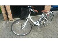 Vitesse Ladies Bike