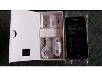 Samsung Galaxy J3 - New in box (EE)