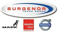Wanted: Licensed Truck & Coach Technician - 310T