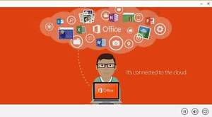 Office 365 and Cloud services Kearns Campbelltown Area Preview