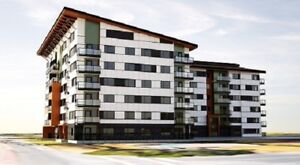 Absolutely Beautiful Suites-Now Renting BRAND NEW in Langford!